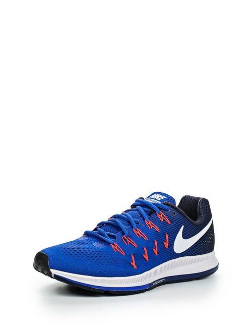 Nike | Мужские Кроссовки