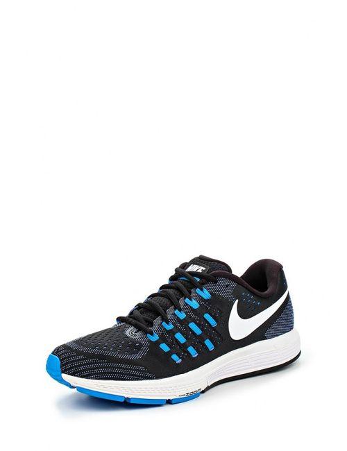 Nike | Мужские Многоцветные Кроссовки