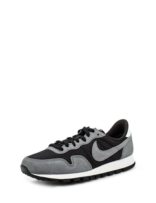 Nike   Женские Многоцветные Кроссовки