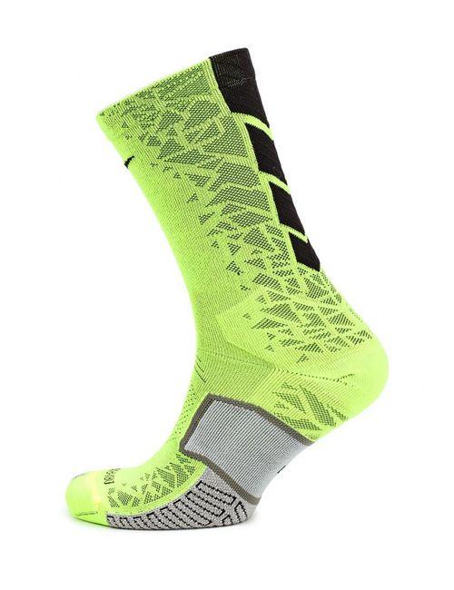 Nike | Мужские Многоцветные Носки