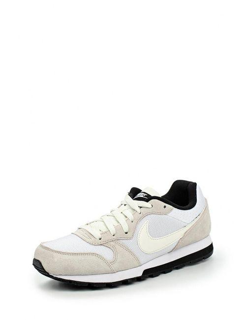 Nike | Женские Многоцветные Кроссовки