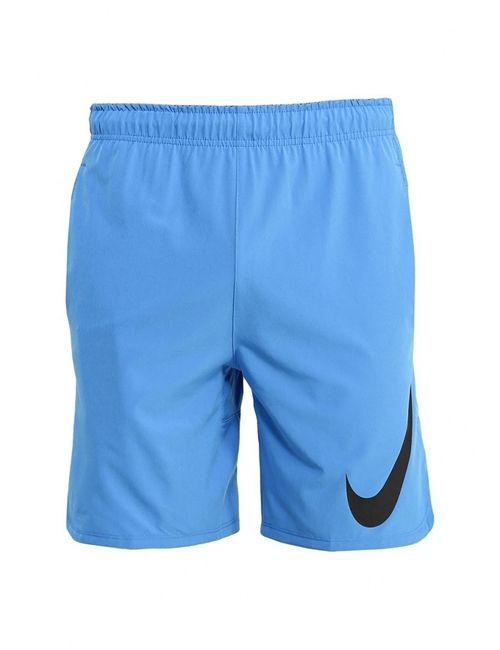 Nike | Мужские Шорты Спортивные