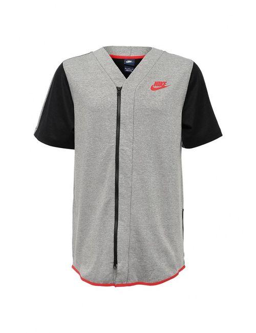 Nike   Мужская Футболка