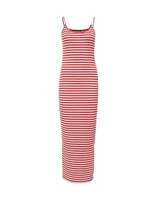 Marco&Co | Женское Многоцветное Платье