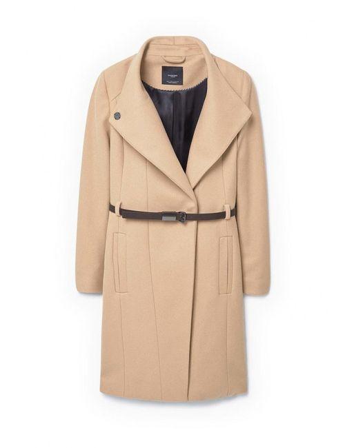 Mango   Женское Пальто