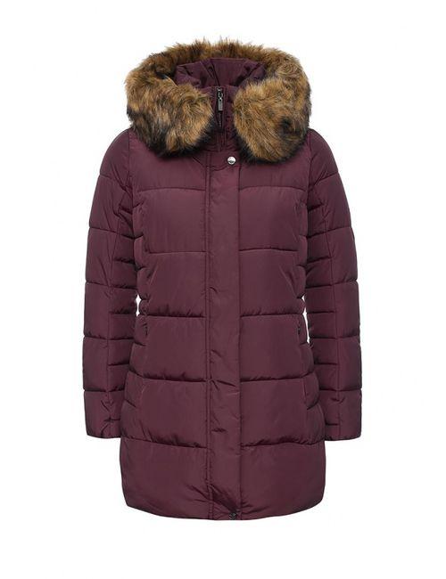 Geox | Женская Куртка Утепленная