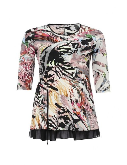 Svesta | Женская Блуза