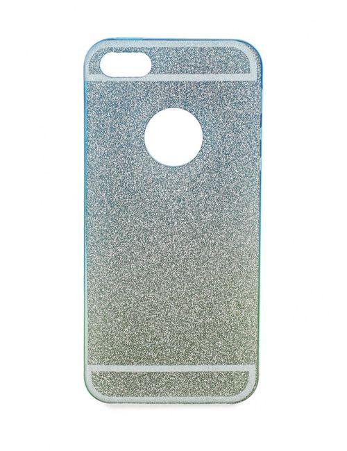 New Top | Многоцветный Чехол Для Iphone