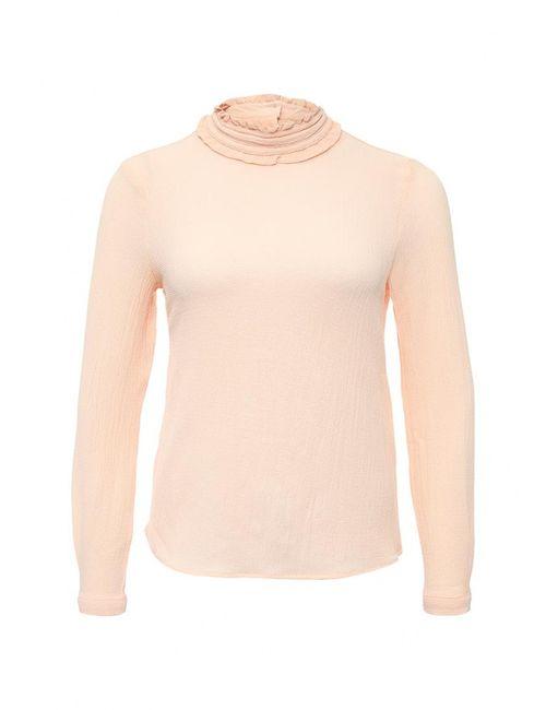 Vero Moda   Женская Розовая Блуза