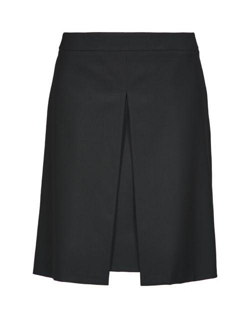 Vassa&Co | Женская Чёрная Юбка