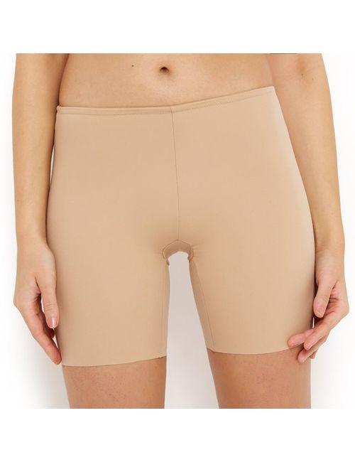 R essentiel | Женские Панталоны Моделирующие