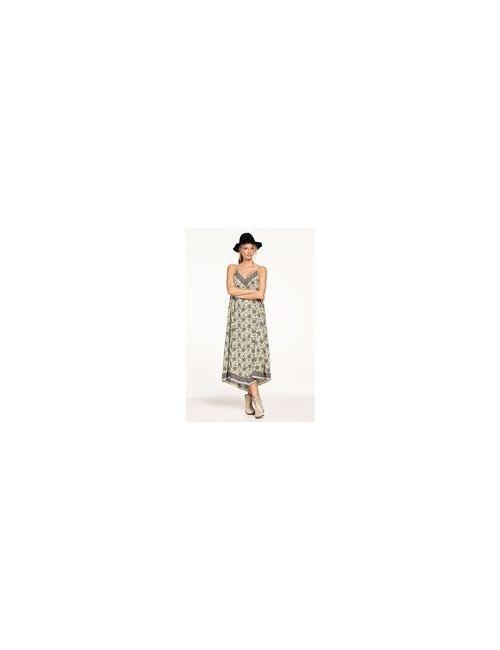 ELLOS | Женское Платье Макси