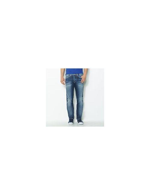 Pepe Jeans | Мужские Джинсы Прямого Покроя Длина. 32