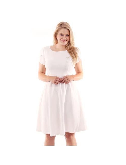 KOKO BY KOKO | Женское Платье Короткое