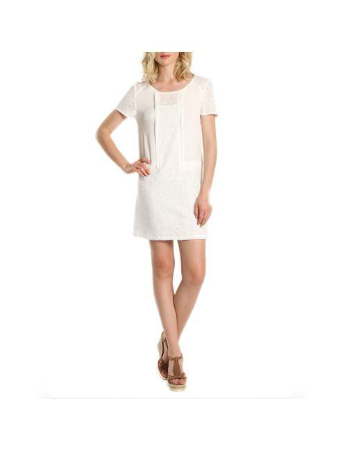 2TWO | Женское Экрящее Платье