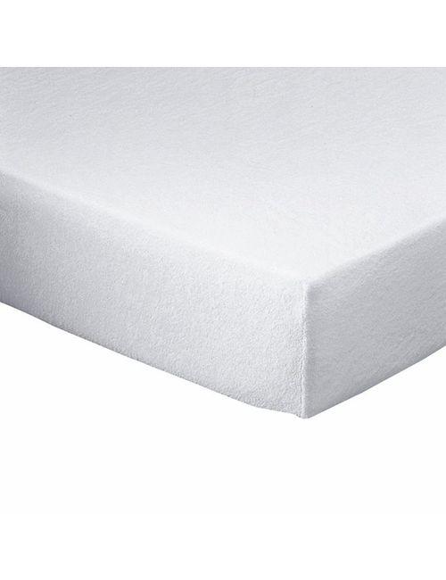 La Redoute Interieurs | Белый Чехол Защитный Для Матраса