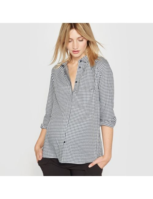 R essentiel | Женская Блузка Для Периода Беременности