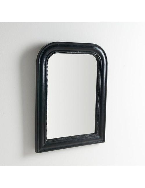 La Redoute Interieurs | Черный Зеркало Medio
