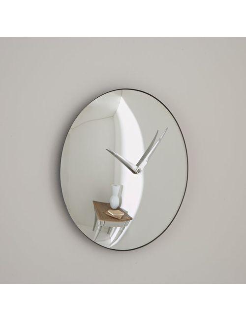 Bensimon | Серые Часы С Волшебным Зеркалом José Levy Для