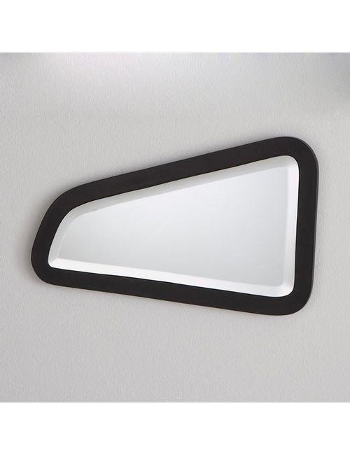 La Redoute Interieurs | Черный Зеркало Iodus