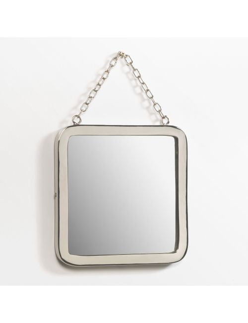 AM.PM. | Прозрачное Зеркало Квадратное Barbier