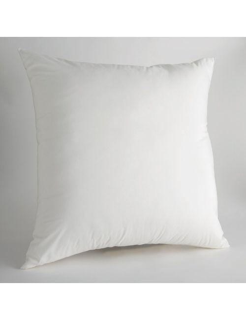 DODO | Белая Подушка