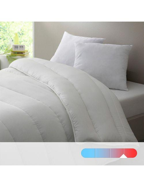 Мини-цена   Белое Oдеяло La Redoute Creation 500 Г/М²