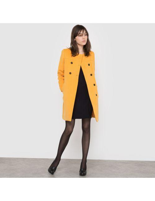 R édition | Женское Пальто
