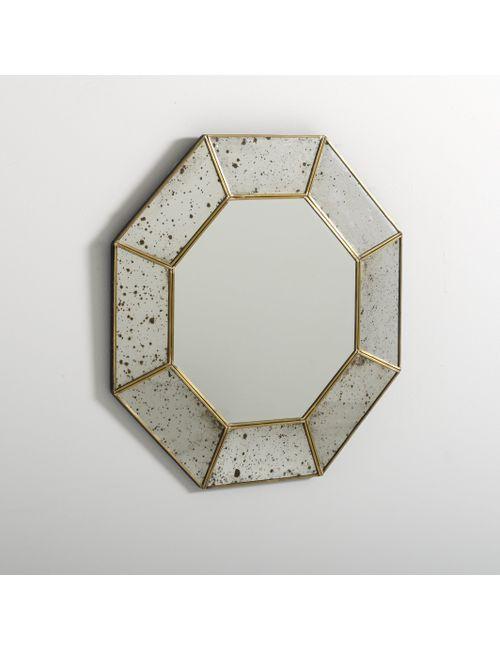 La Redoute Interieurs | Античное Стёкшее Зеркало Yawara