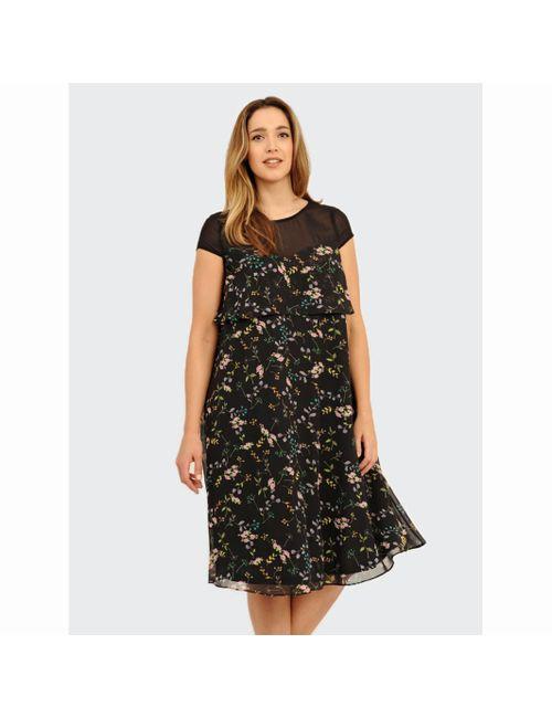 KOKO BY KOKO | Женское Платье