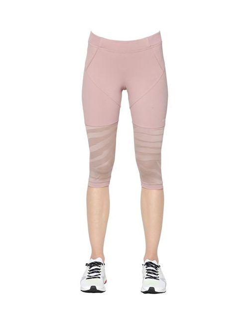 Adidas By Stella  Mccartney | Женское Adidas By Stella Mccartney Леггинсы