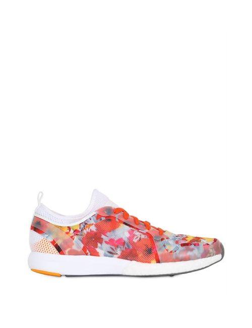 Adidas By Stella  Mccartney | Женское Adidas By Stella Mccartney Кроссовки Cc Sonic