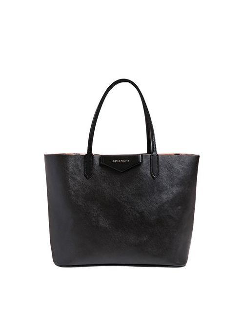 Givenchy | Женская Сумка Antigona Из Канвас