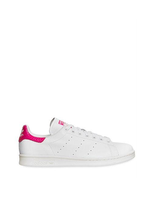 adidas Originals | Мужские Кожаные Кроссовки Stan Smith