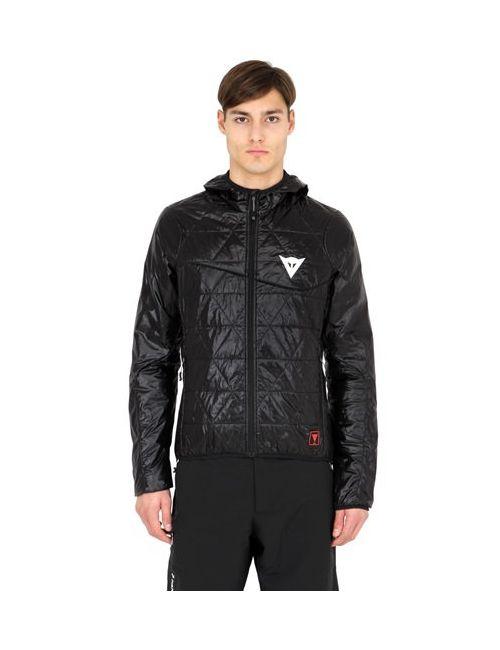 DAINESE MULTISPORT | Мужская Куртка Loftlite Для Горного Велоспорта