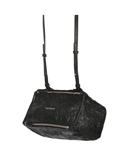 Givenchy | Женская Кожаная Сумка Mini Pandora