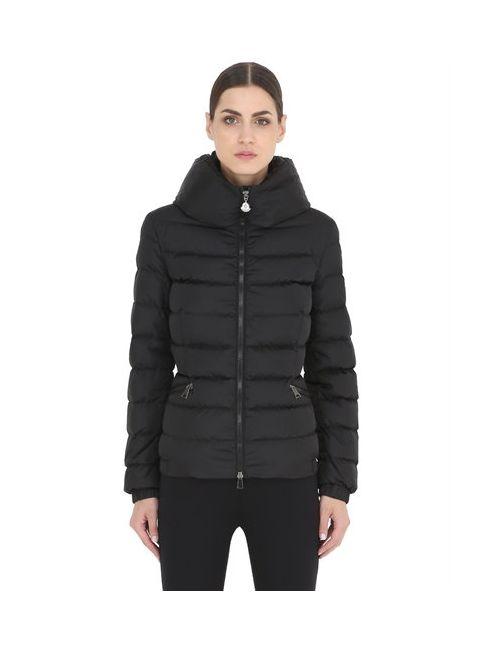 Moncler | Женская Куртка Artemis Из Нейлона Technique