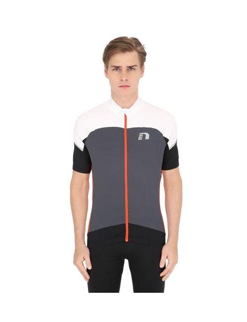 NEWLINE | Мужское Stretch Biking Jersey T-Shirt