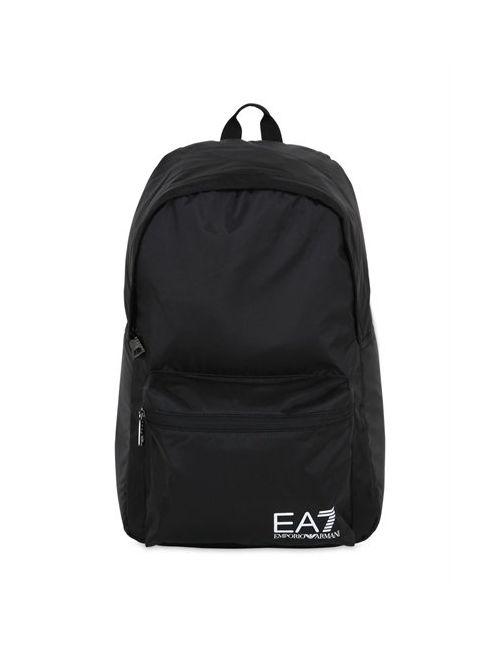 EA7 | Мужской Рюкзак Из Нейлона