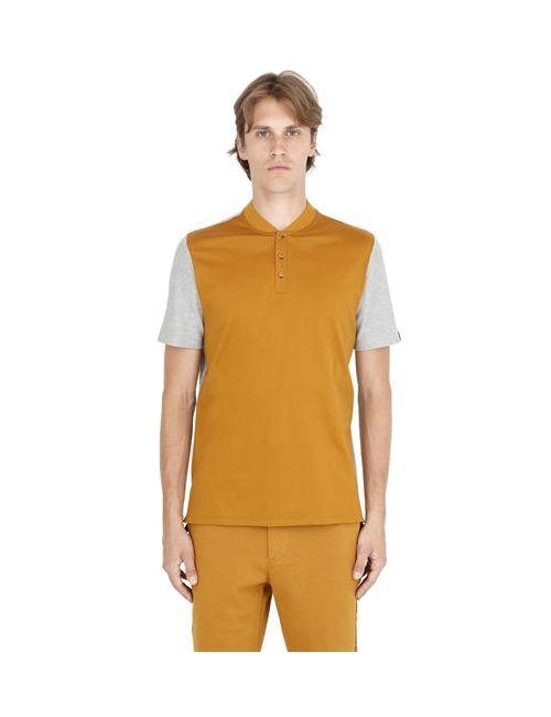 Nike | Мужская Теннисная Рубашка-Поло Rf Court