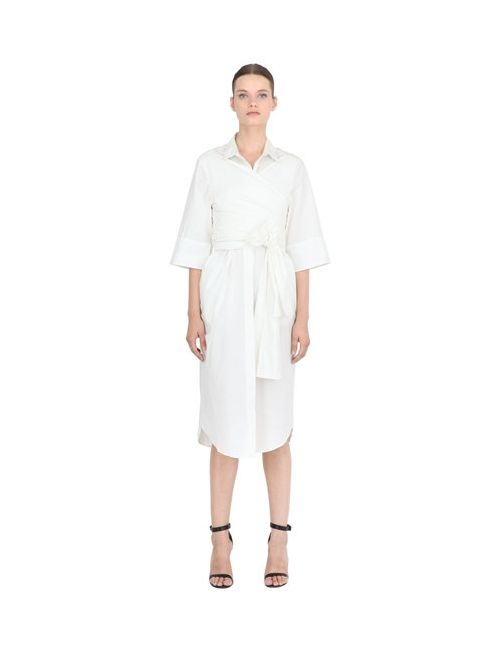 CAMEO | Женское Хлопковое Платье