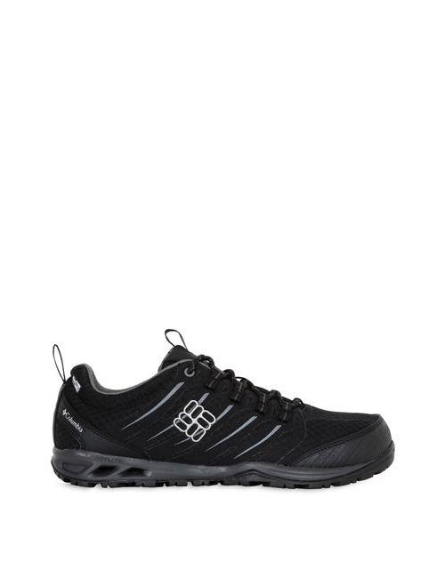 Columbia | Мужское Ventralia Razor Outdry Sneakers