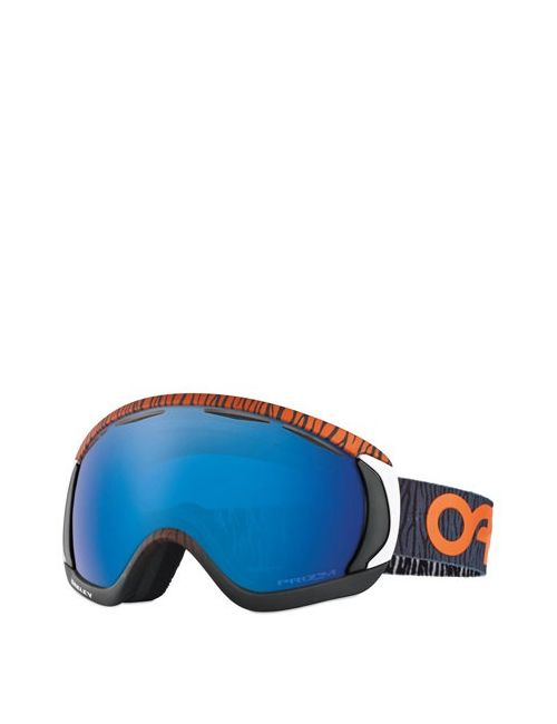 Oakley | Женская Маска Canopy Prizm Limited Edition