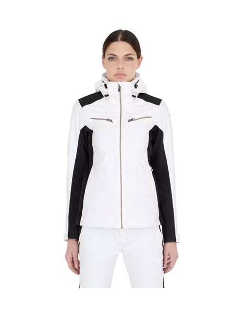 Peak Performance | Женское Lanzo J Nylon Stretch Ski Jacket