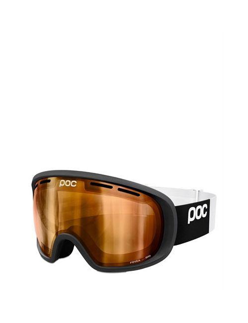 POC | Женское Fovea Ski Goggles