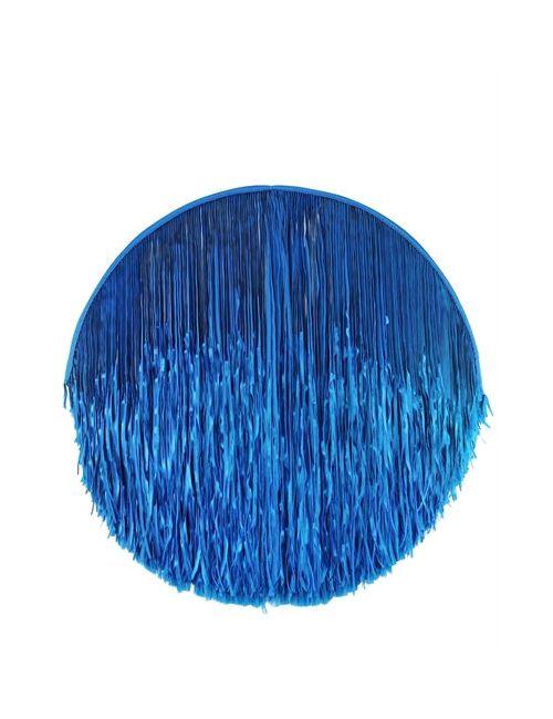 DILMOS | Синий Pualblu Wall Decor