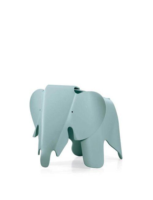 VITRA | Серый Eames Elephant