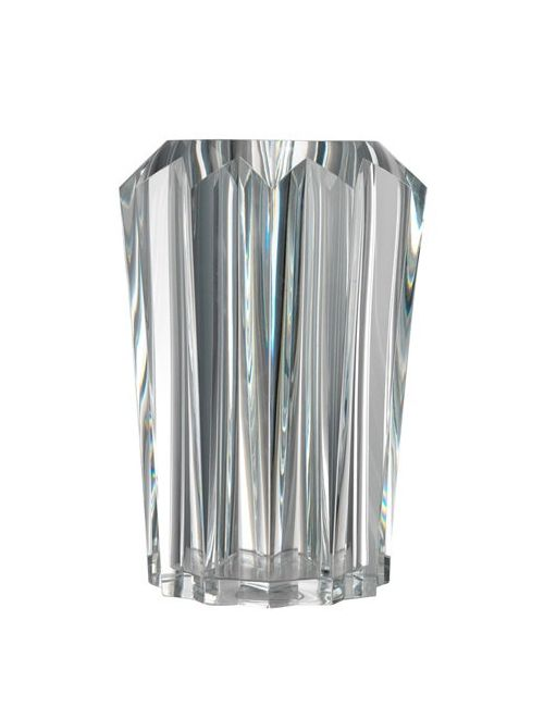 MARIO LUCA GIUSTI | Прозрачный Star Acrylic Wine Chiller