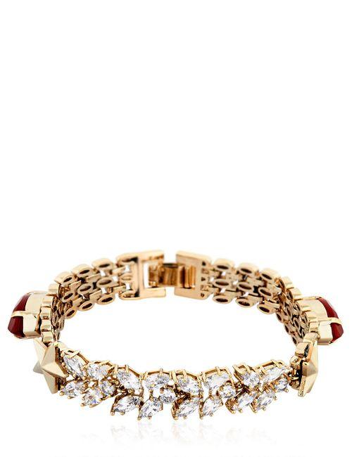 IOSSELLIANI | Золотой Anubian Bracelet