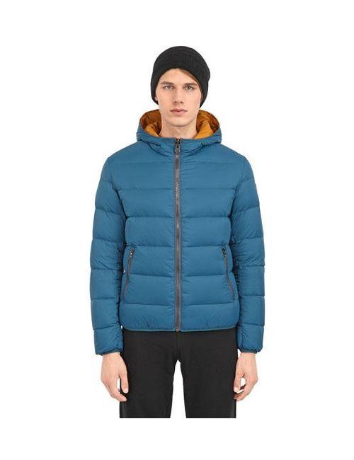 Colmar Originals | Синий Honor Reversible Nylon Down Jacket
